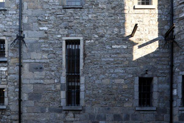 1713_CULTURAL_Kilmainham_002