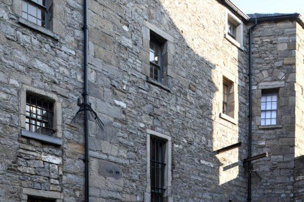 1713_CULTURAL_Kilmainham_003